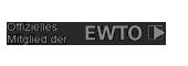 Offizielles Mitglied er EWTO