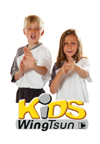 Kids_neu-_mit_logo_klein